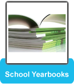 School Yearbook - Copy Direct